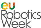euRobotics_week_143