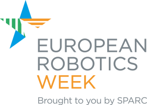 robotics_week_logo_port