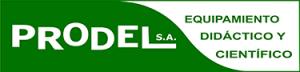logo-prodel1-1