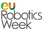 euRobotics_week_143