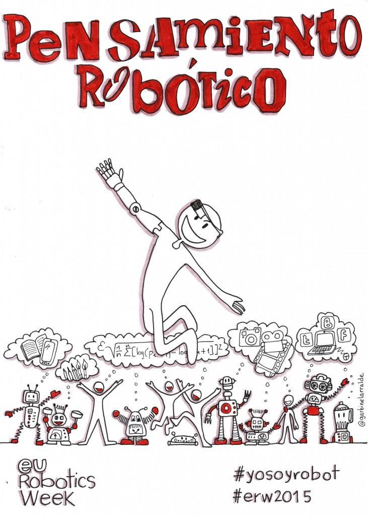 pensamiento robotico (1)
