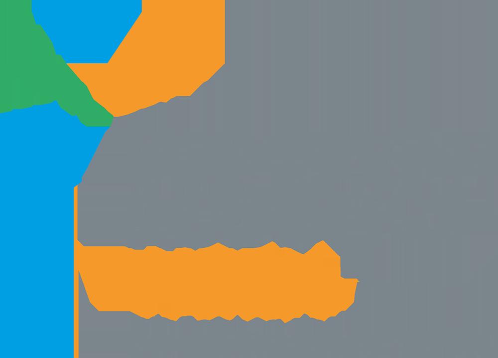 Semana Europea de la Robótica ERW