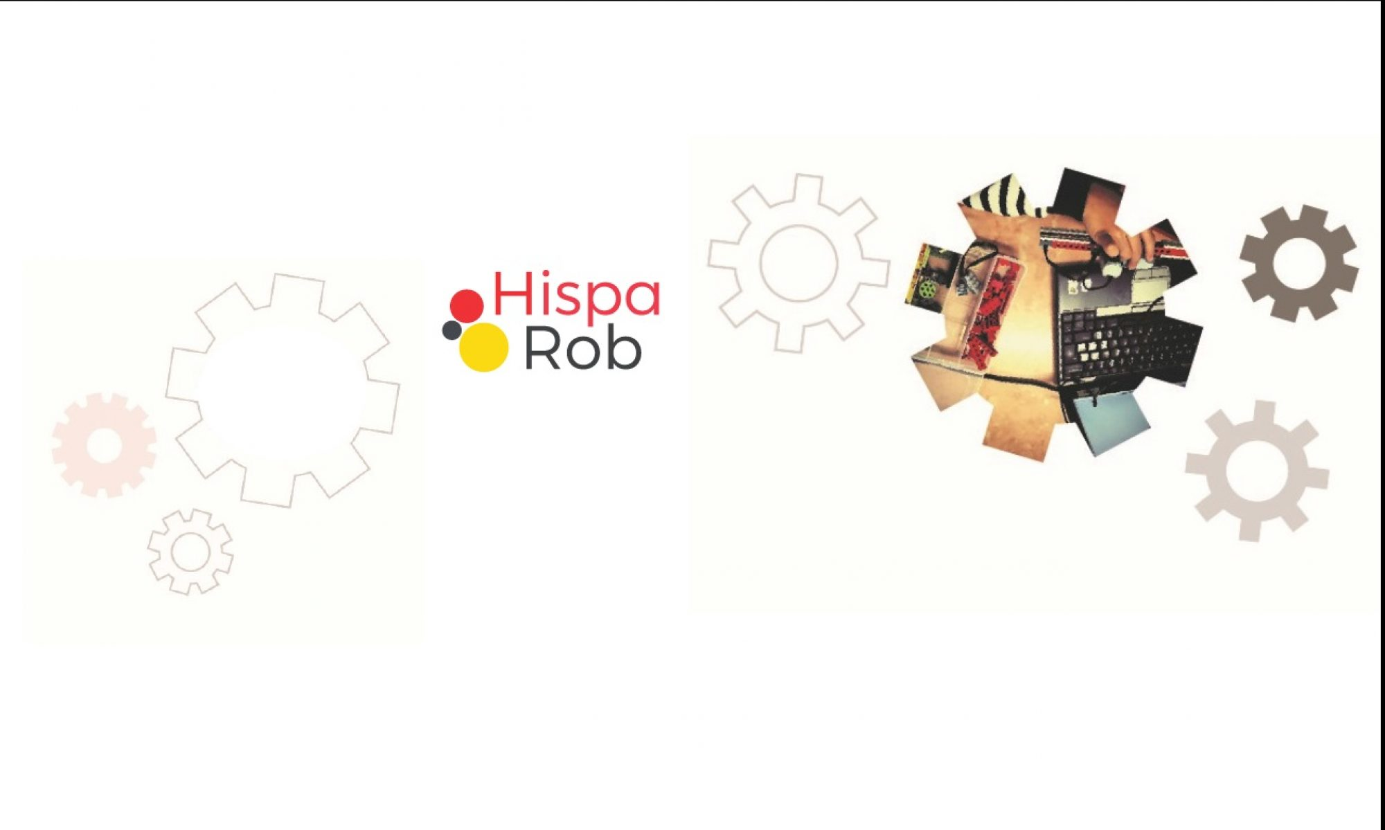 Robótica Educativa en HispaRob