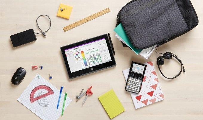 herramientas para el aula